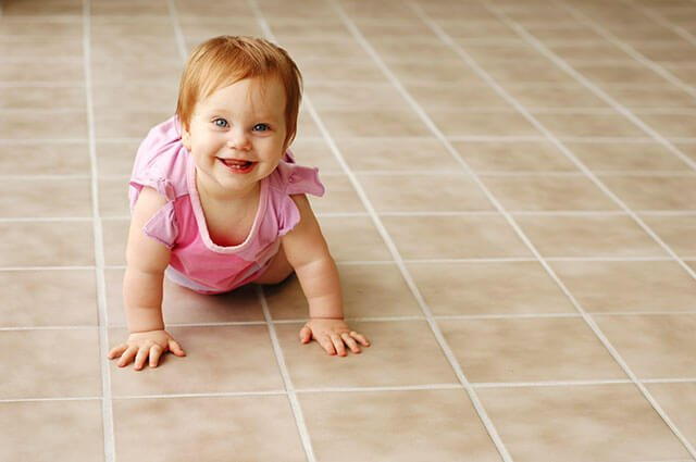 Tile Cleaning Service Tacoma and Spanaway