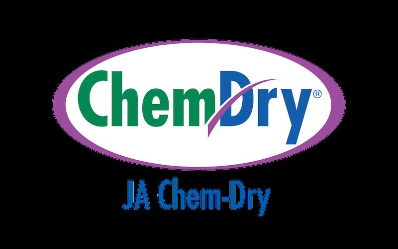 JA Chem-Dry